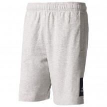 adidas - Essentials Box Logo French Terry Short - Shorts