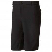 adidas - Terrex Trailcross Bermuda - Shorts