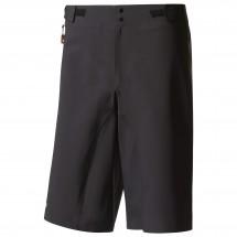 adidas - Terrex Trailcross WP Shorts - Hardloopshorts