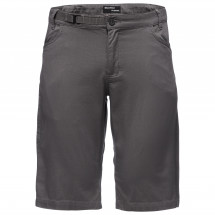 Black Diamond - Credo Shorts - Shorts
