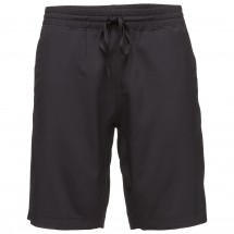 Black Diamond - Solitude Shorts - Shorts