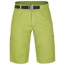Gentic - Next Chapter II Shorts - Shorts