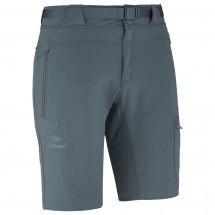 Eider - Flex Bermuda - Shorts