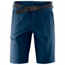 Maier Sports - Huang - Shorts