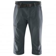 Maier Sports - Jennisei - Shorts