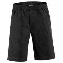 Café Kraft - Kurze Hose - Shorts