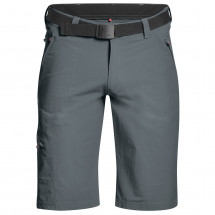 Maier Sports - Nil Bermuda - Shorts