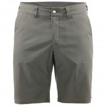 Haglöfs - Mid Solid Shorts - Shorts