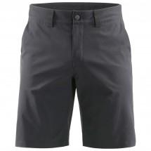 Haglöfs - Mid Solid Shorts - Shortsit