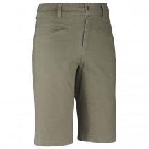 Millet - Imperador Bermuda - Shorts