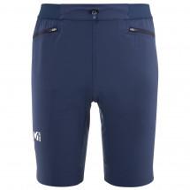 Millet - LTK Speed Long Short - Shorts