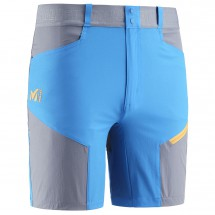 Millet - Onega Stretch Short - Shorts