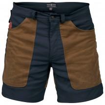 Amundsen Sports - 7Incher Field Shorts - Pantalones cortos
