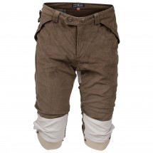 Amundsen Sports - Summer Concord - Shorts