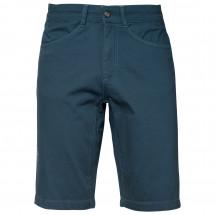 Chillaz - Elias Shorty Cotton - Shorts