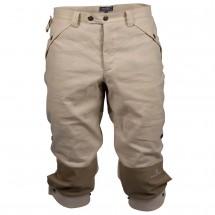 Amundsen Sports - Vagabond Knickerbockers - Pantalones cortos
