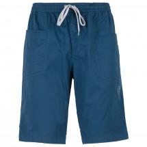 La Sportiva - Levanto Short - Climbing trousers
