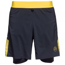 La Sportiva - Velox Short - Running shorts