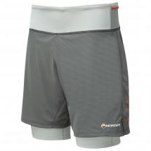 Montane - Trail 2SK Shorts - Laufshorts