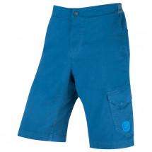 Edelrid - Kamikaze Shorts III - Shortsit