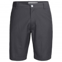 Icebreaker - Escape Shorts - Short