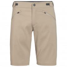 Icebreaker - Persist Shorts - Shorts