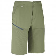 Eider - Bushwick Berm - Shorts