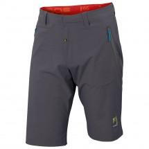 Karpos - Trekk Evo Bermuda - Shorts