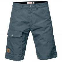 Fjällräven - Greenland Shorts - Shorts