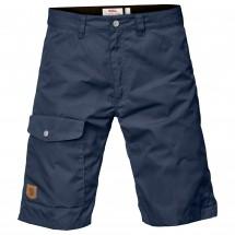 Fjällräven - Greenland Shorts - Shortsit