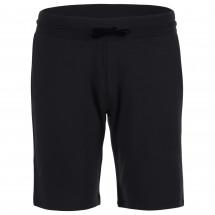 SuperNatural - Essential Short - Shorts