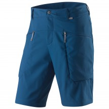 Houdini - Gravity Light Shorts - Shortsit