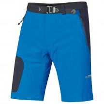 Directalpine - Cruise Short 1.0 - Shorts