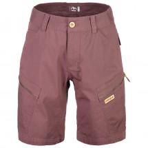 Maloja - OscarM. - Shorts