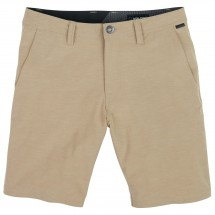 Volcom - Frickin SNT Slub 20 - Shorts