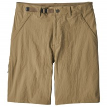 Patagonia - Stonycroft Shorts - Shorts
