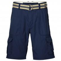 O'Neill - Beach Break Cargo Shorts - Shorts