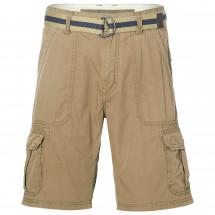 O'Neill - Beach Break Cargo Shorts - Shortsit