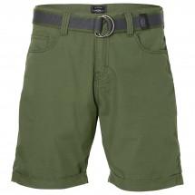 O'Neill - Roadtrip Shorts - Shortsit