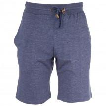 tentree - Astoria - Shorts