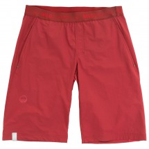 Wild Country - Curbar Shorts - Shorts