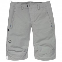 Wild Country - Stanage Shorts - Shorts