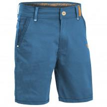 ABK - Moka Short - Shorts