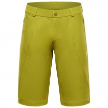 Black Yak - Cordura Trekking Shorts - Shorts