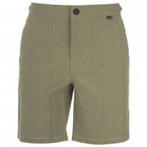 Hurley - Phantom Coastline Short 18'' - Shorts