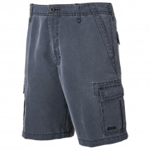 Rip Curl - Explorer Cargo Boardwalk 20'' - Shortsit