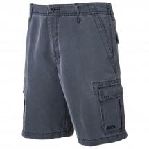 Rip Curl - Explorer Cargo Boardwalk 20'' - Shorts