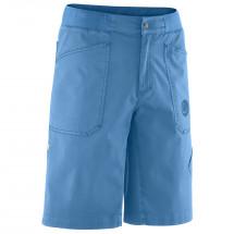 Edelrid - Kamikaze Shorts - Shorts