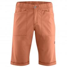 Red Chili - Nerang Shorts - Shorts