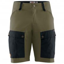 Fjällräven - Keb Shorts - Shortsit